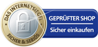 http://www.internetsiegel.net Farbtoner.com GmbH