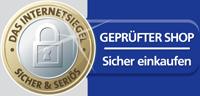 https://www.internetsiegel.net Farbtoner.com GmbH