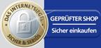 http://www.internetsiegel.net